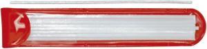 BU6240D Bergeon Scratch Brush Refills- Swiss