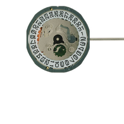 Miy 1L15 Quartz Watch Movement