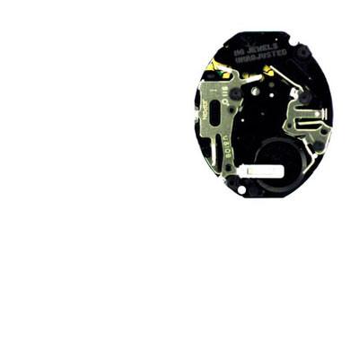 V810-20 Seiko Quartz Watch Movement