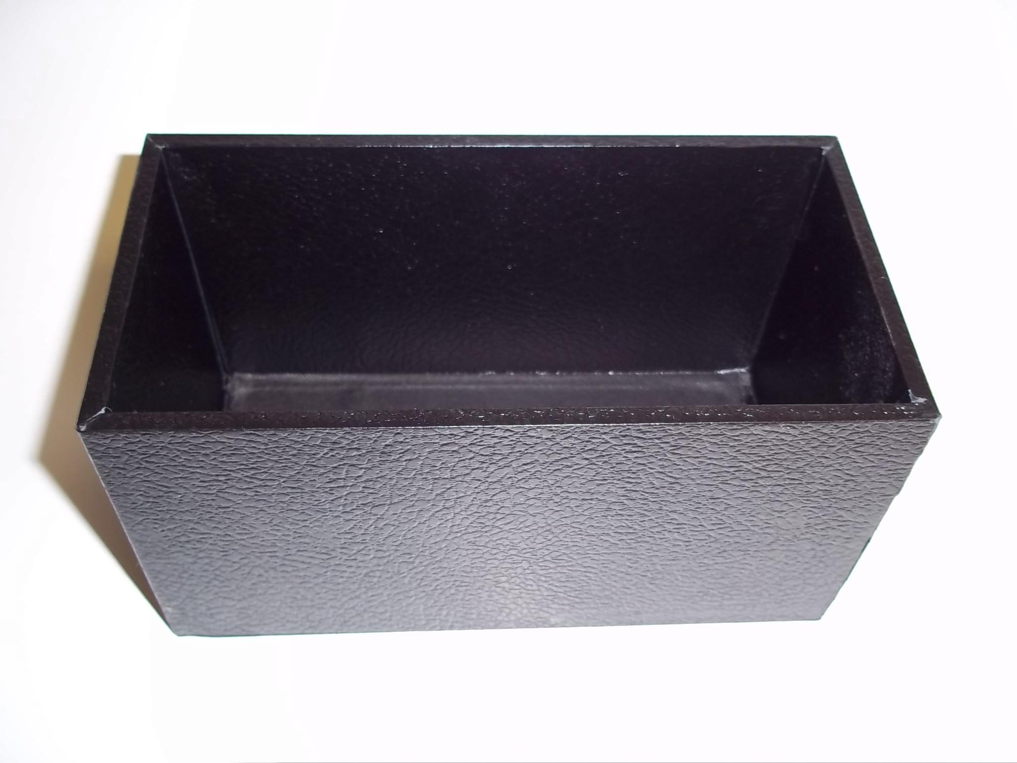 HO303 Job Envelope Organizer Tray--Small