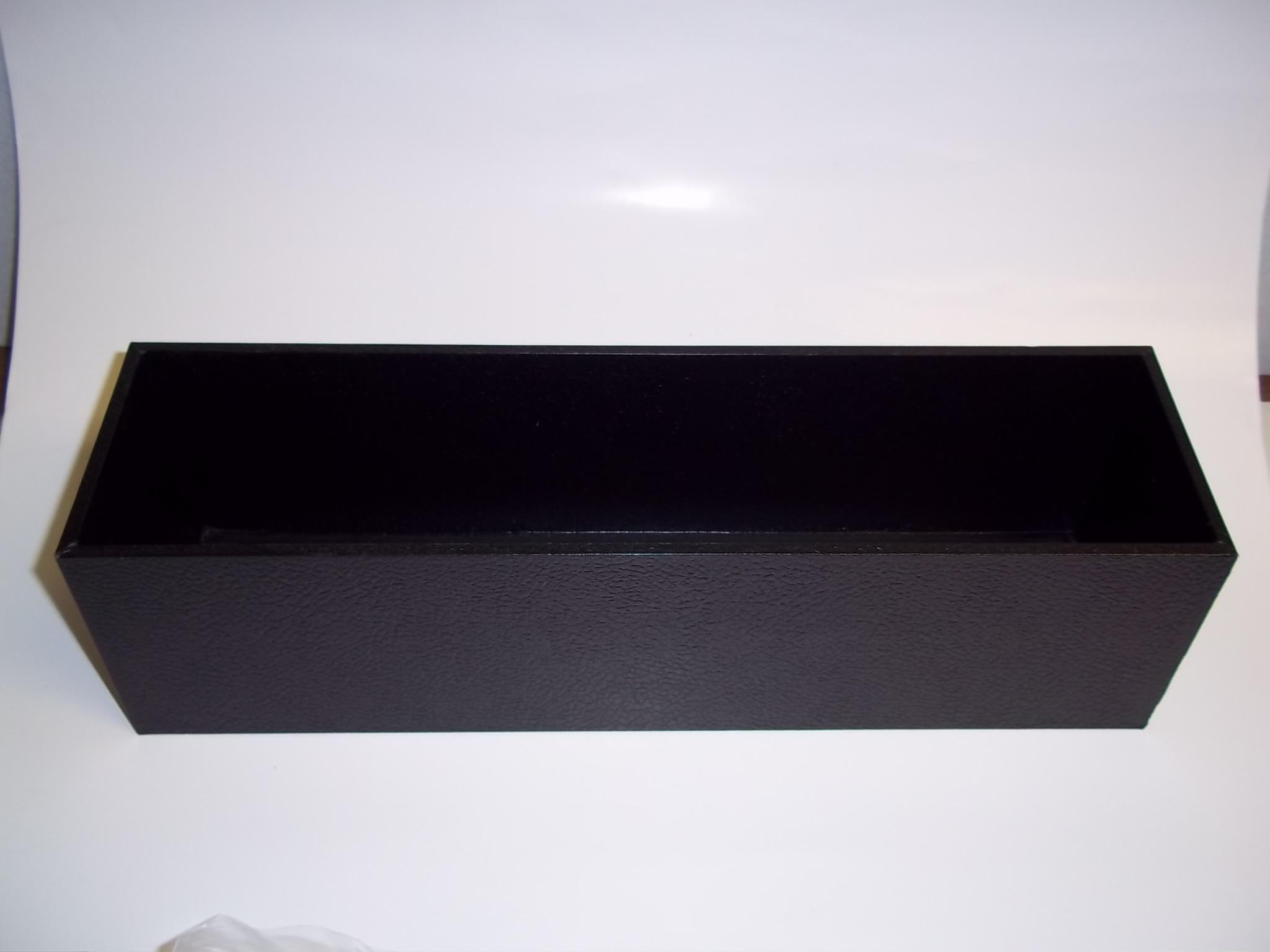 HO304 Job Envelope Organizer Tray--Large
