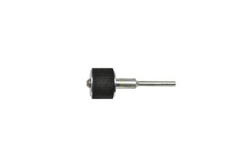 """ST1258 Abrasive Band Mandrels, 3/4"""" Diameter, 1/8"""" Shank,Grobet # 11.211"""