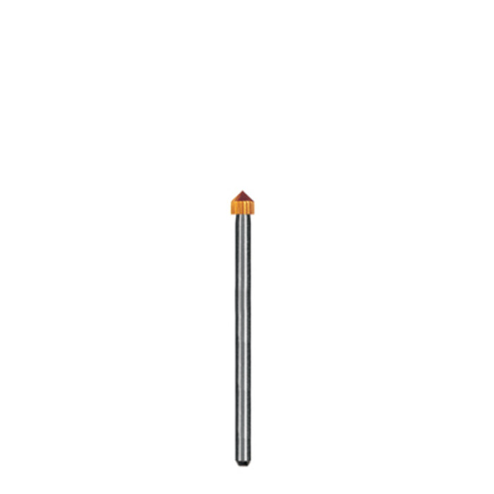 BR1754/13 Dedeco Goldies High Speed Steel Burs-Setting, 3/32nd Shank