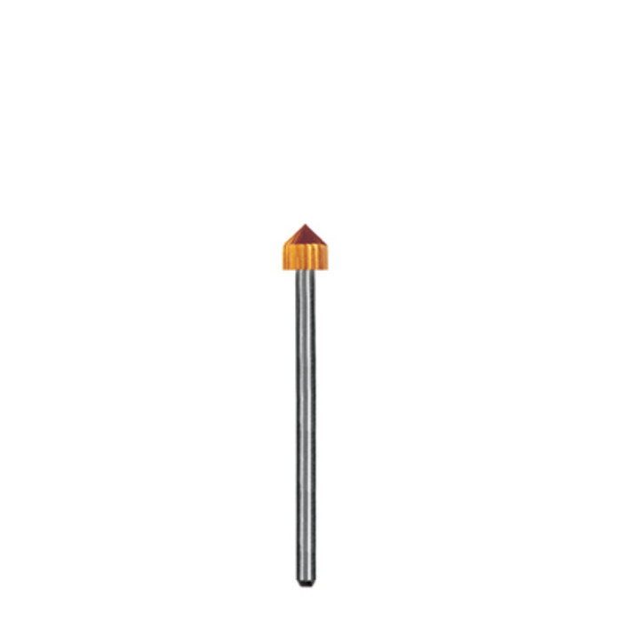 BR1754/22 Dedeco Goldies High Speed Steel Burs-Setting, 3/32nd Shank