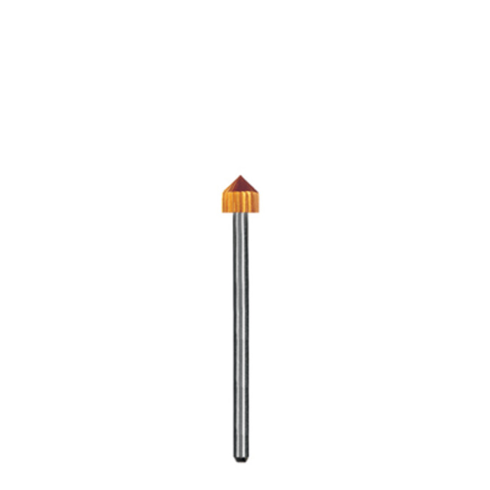 BR1754/24 Dedeco Goldies High Speed Steel Burs-Setting, 3/32nd Shank