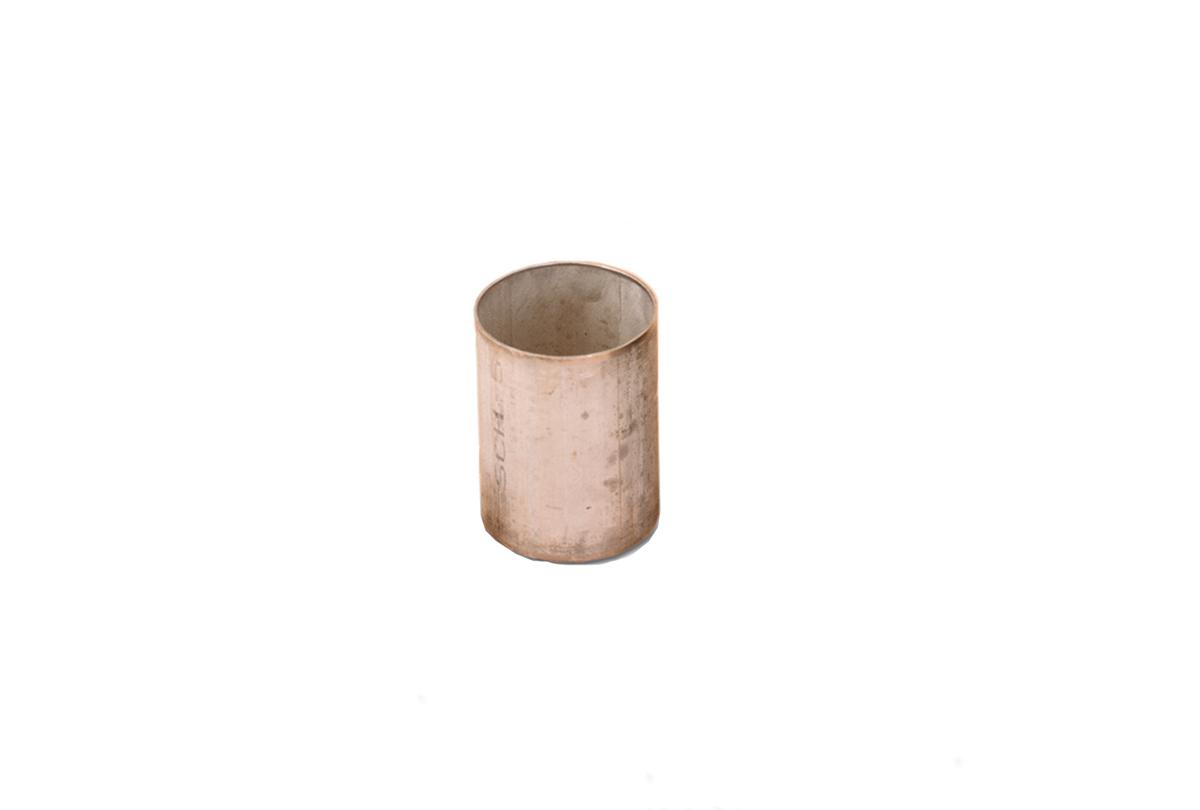 "CA1082 Casting Flask, 3"" x 3"" Grobet # 21.694"