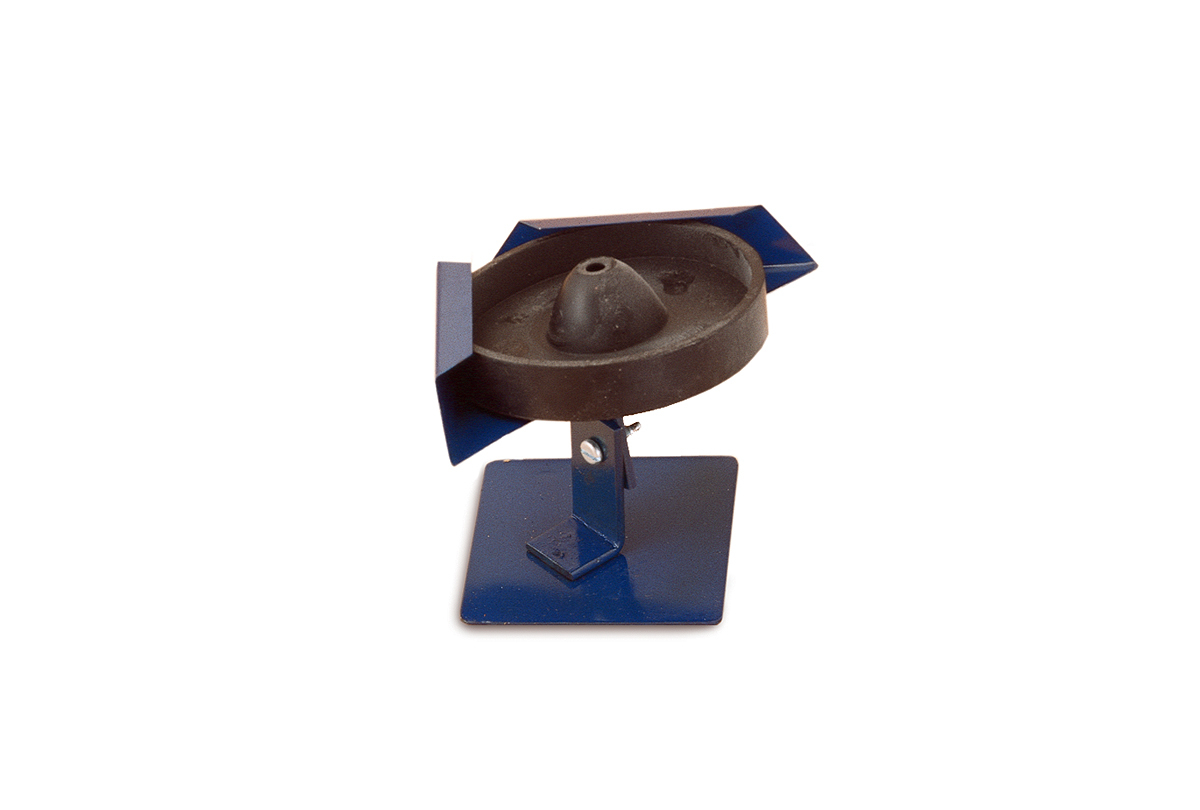 CA890 Sprue Base Holder, Grobet # 21.890
