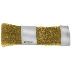 BU2272 New! Bergeon Scratch Brush- Swiss