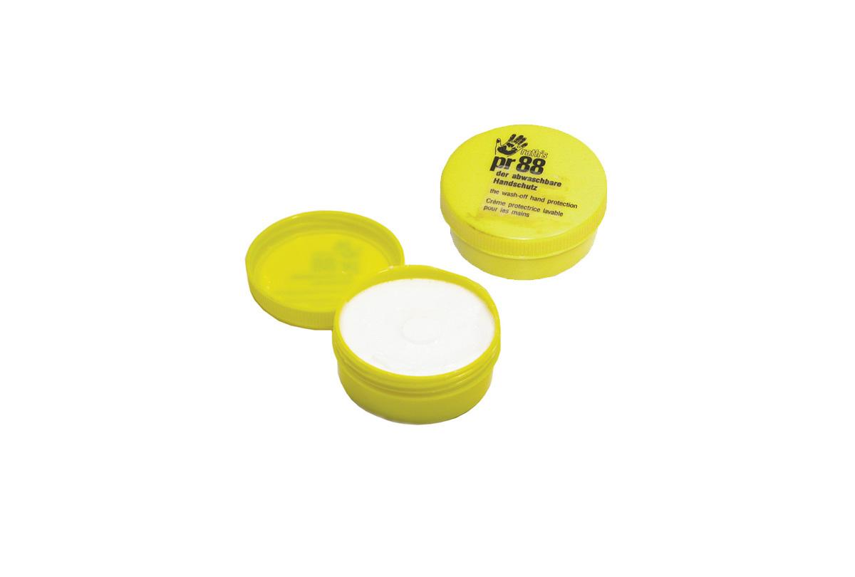 CL23.041 PR88 Hand Protection Creme 1.5 oz Grobet