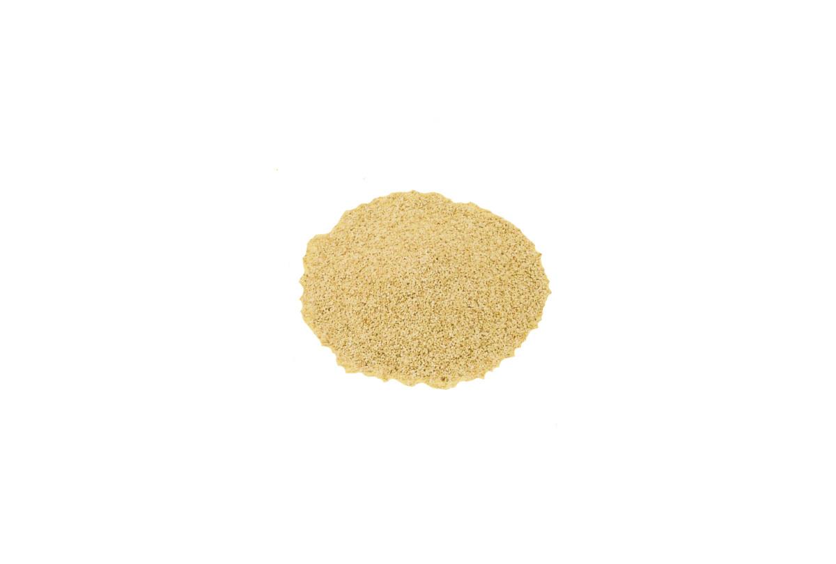 CL530 Sawdust, 1 Pound Box, Grobet # 23.0530