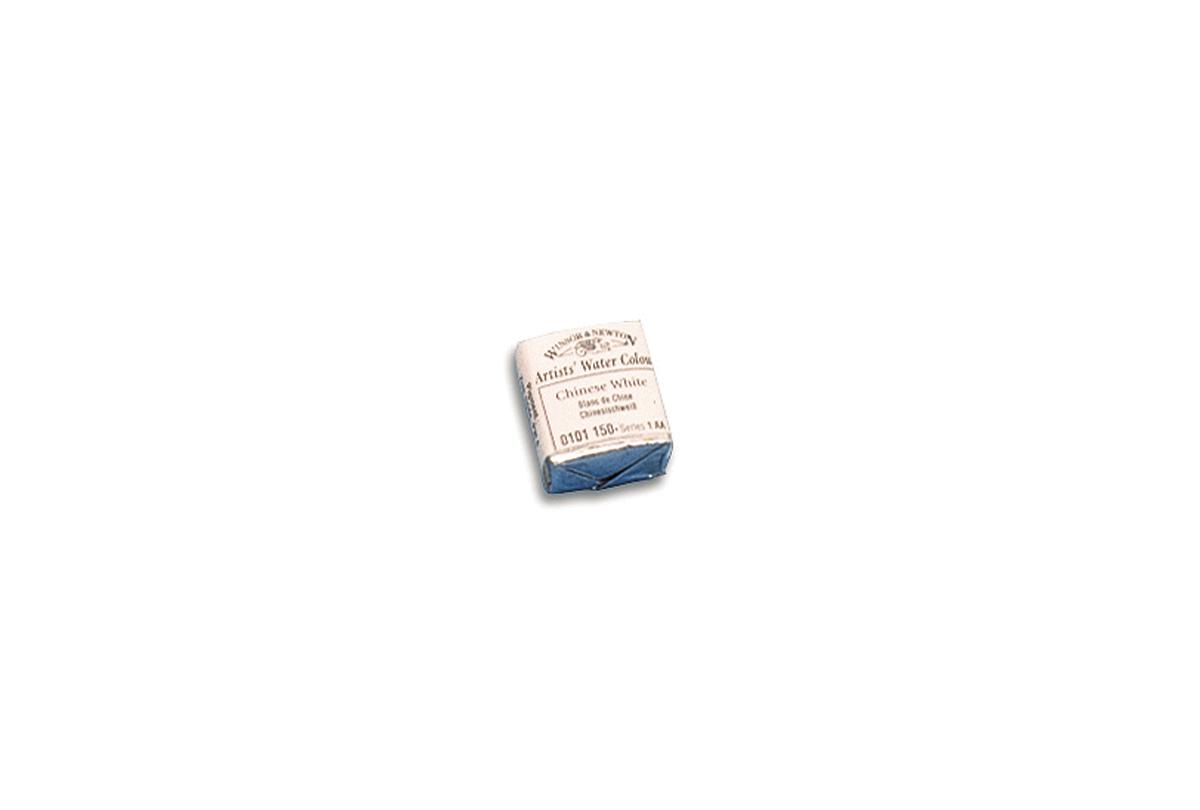 EN737 Small Chinese White- Grobet #26.160