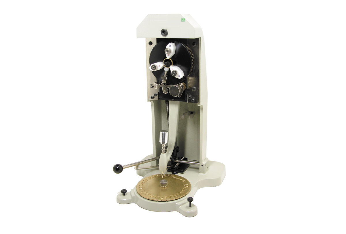 26.850 Inside Ring Engraver-- Special Order-- Grobet # 26.850