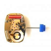 ETA 282.001 Quartz Watch Movement