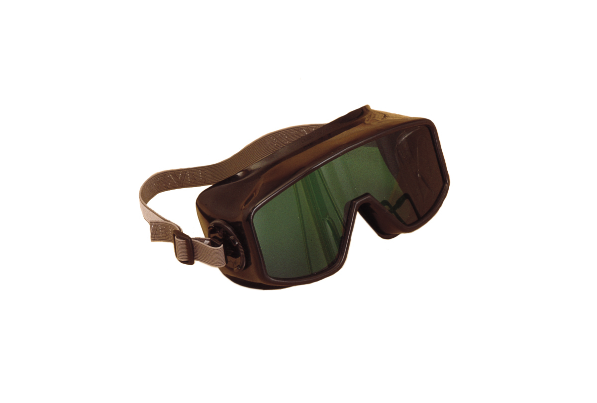 29.373 Safety Goggles / Welding & Impact Goggles-UVEX-Grobet