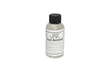 PM45.91101 Jax Rust Remover 2 oz.- Grobet # 45.91101