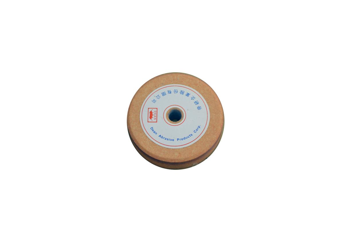 47.0806 Grobet Replacement Grinding Wheel for Vigor Multi Grinder MO217