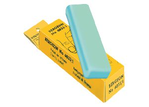 CL6033 Bergeon Rodico Cleaning product-- Pkg of 1