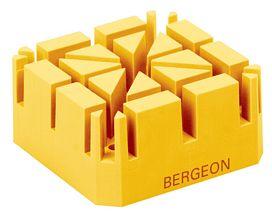 RM6744PS Bergeon Soft Band Sizing Blocks