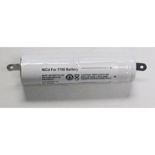 SO9341 Quick Charge Replacement Battery for ISO-TIP Soldering Iron- #7733