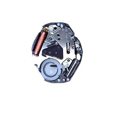7N01-10 Seiko Quartz Watch Movement