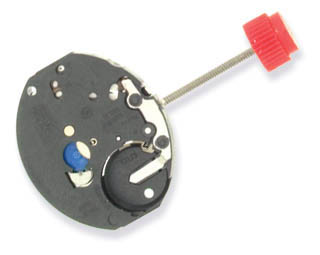 ETA 801.104 Quartz Watch Movement -Special Purchase!