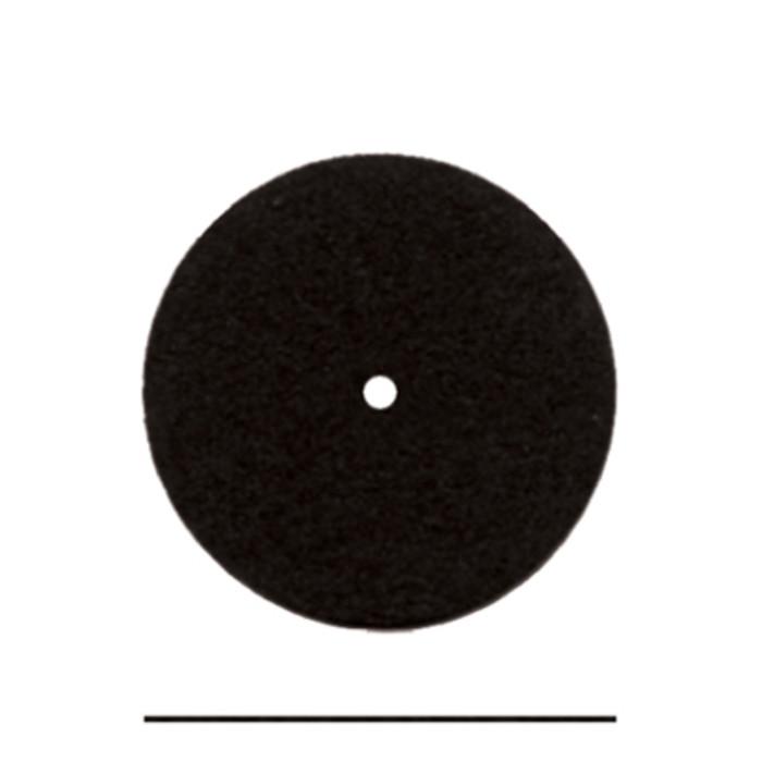 "ST5184 Dedeco ""Ultra-.009's"" Ultra Thin End Cutting Discs--7/8"" last box!"