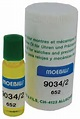 OL9034 Moebius Synt-A-Frigo-Lube- for Plastic #9034-2ml
