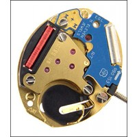 ETA 980.153 Quartz Watch Movement