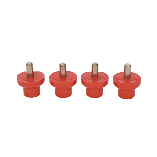 MV178 SET OF 4 PINS FOR MV177- Eurotool CWR-176.04 New!