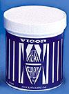 SO545 Heat Shield Protective Paste - Vigor-Grobet 54.448