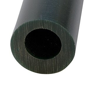 CA322.70 WAX RING TUBE GR-LG RD OFF-CTR (ROC-3) Ferris Eurotool WAX-322.70
