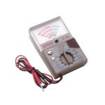 RBT750 Battery Tester from Eurotool #BAT-445.00