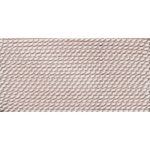 BDC-102.08 GRIFFIN LIGHT PINK NYLON BEAD CORD #8-Eurotool