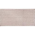 BDC-232.06 GRIFFIN LIGHT PINK SILK BEAD CORD #6 Eurotool
