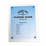 BK1215 Plating Guide