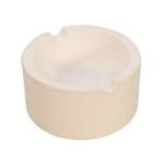 CU310.01 Melting Dish/Crucible- Eurotool CAS-310.01 / Ikohe 27-1261