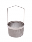 CL645 Small Task Basket for Ultrasonic Cleaning-Eurotool CLN-645.00