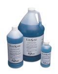 CLN-850.15 Eurosonic Concentrate Cleaner 1 Gallon Size