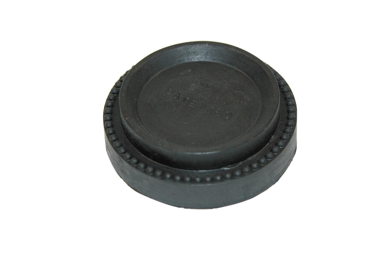 CO59048 Rubber Case Opener from Grobet