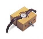 MV302 Wooden Case Holder