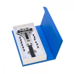 CO771 Jaxa Style Case Wrench for opening Large Watches-Eurotool