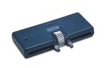CO610 Pocket Watch Case Opener
