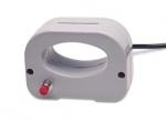 DE345 Demagnitizer/Magnitizer- Eurotool # DEM-345.00
