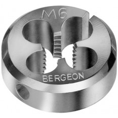 30062-A/2.00 Die Only-Bergeon-Swiss 2.00mm