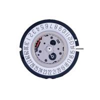 ETA 805.114/6 Quartz Watch Movement