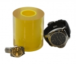WP312.121.50 Watch Protector Roll of Protective Film--New from Eurotool!