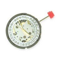 ETA G15.211 Quartz Watch Movement- Date @ 4