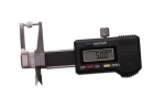 GA129 Compact Digital Gauge from Eurotool