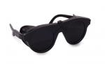 GL110 Welding Goggles #10 - Eurotool #GLS-100.10