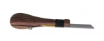 GH605 Graver Handle, from Eurotool  HAN-605.00